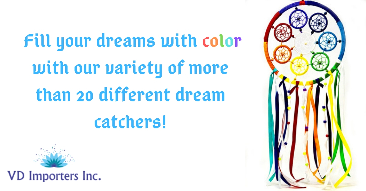 dream-catcher-banner.jpg