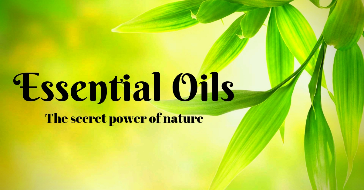 essential-oils-banner-1-.jpg