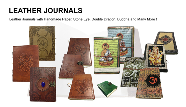 leather-journals-1.jpg