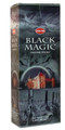 Hem Black Magic