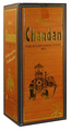 Balaji Chandan Incense(15grams)