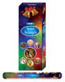 GR Incense Sticks Hexa 7 Arcangels