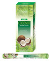 GR Incense Sticks Hexa Coconut