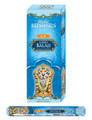 GR Incense Sticks Hexa Lord Balaji