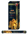 GR Incense Sticks Hexa Mi-Li-Fo