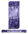 GR Incense Sticks Hexa Royal Lavender