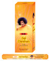 GR Incense Sticks Hexa Sai Darshan