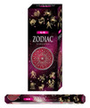 GR Incense Sticks Hexa Zodiac