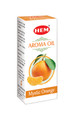 Hem Aroma Oils Mystic Orange 10 ML.