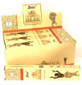 Balaji Art of India incense 15grams (pack of 12)