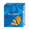 GR Nag Champa cones (pack of 12)