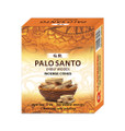GR Palo Santo cones (pack of 12)