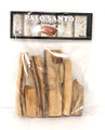 Palo Santo Wood sticks from Peru- 70 grams pack.