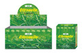 GR Citronella cones (pack of 12)