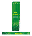 Gr Jumbo Citronella (pack of 6)