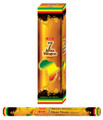 Gr Jumbo African Miracle (pack of 6)
