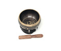 Tibetan Singing Bowl OM(Small)
