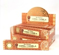 Hari Darshan Copal + Canela(Cinnamon) (pack of 12)