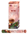 GR Incense Sticks Serenity Hexa (pack of 6)