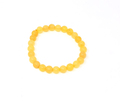 Yellow Aventurine 8mm bracelet #21