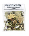 Aromatic Herbs 30gms