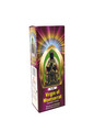 GR Incense Sticks Virgin De Monserrat  Hexa (pack of 6)