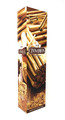 Gr Jumbo Cinnamon (pack of 6)