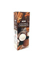 GR Incense Sticks Coco Cinnamon Hexa (pack of 6)