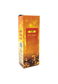 GR Incense Sticks Myrrh Hexa (pack of 6)