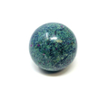 Ruby Zoisite 50-70mm sphere