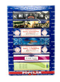 Satya Set of 7  Nag champa Superhit Natural Aastha For You Mantram