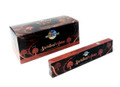 Hem Masala Incense Spiritual Aura (12packs)