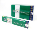 Golden Nag Forest Incense (15 grams)