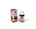 Hem Aroma Oils Mystic Strawberry 10 ML.