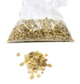 Hem resin loose Frankincense (1lb)  NEW