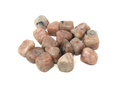 "Tumbled Pebbles Stone Agate Sunstone (3/4""-1.5"")"