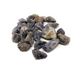"Tumbled Pebbles Stone Agate Amethyst Rough(3/4""-1.5"")"