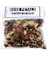 Dried Rose Petals 30gms
