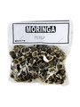Moringa Seeds 30gm