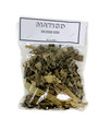 Matico Herb 30 gm