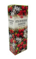Strawberry Jasmine pack of 6