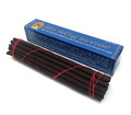 Tara Incense Sticks Tibetan Rim Srung