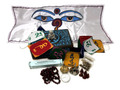Meditation Traveling Kit