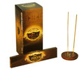 Balaji Focus Incense(15 grams)