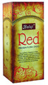 Balaji Red Incense(15 grams)