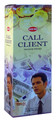 Hem Call Clients