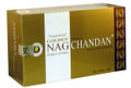 Golden Nag Chandan Incense(15 grams)