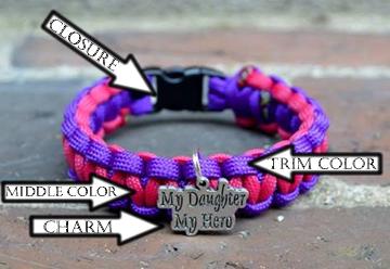 bracelet-concept.png