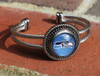"NFL ""Seattle Seahawks"" Snap Bracelet"