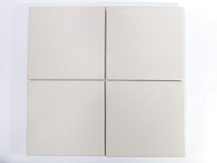 cream-tile-04.jpg